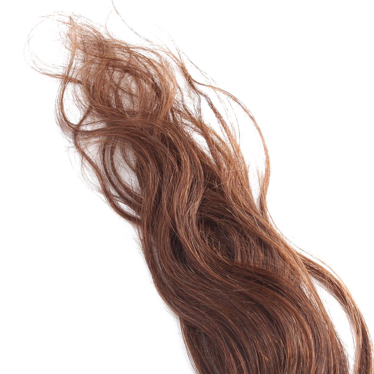 Virgin Remy Hair On Ebay 65