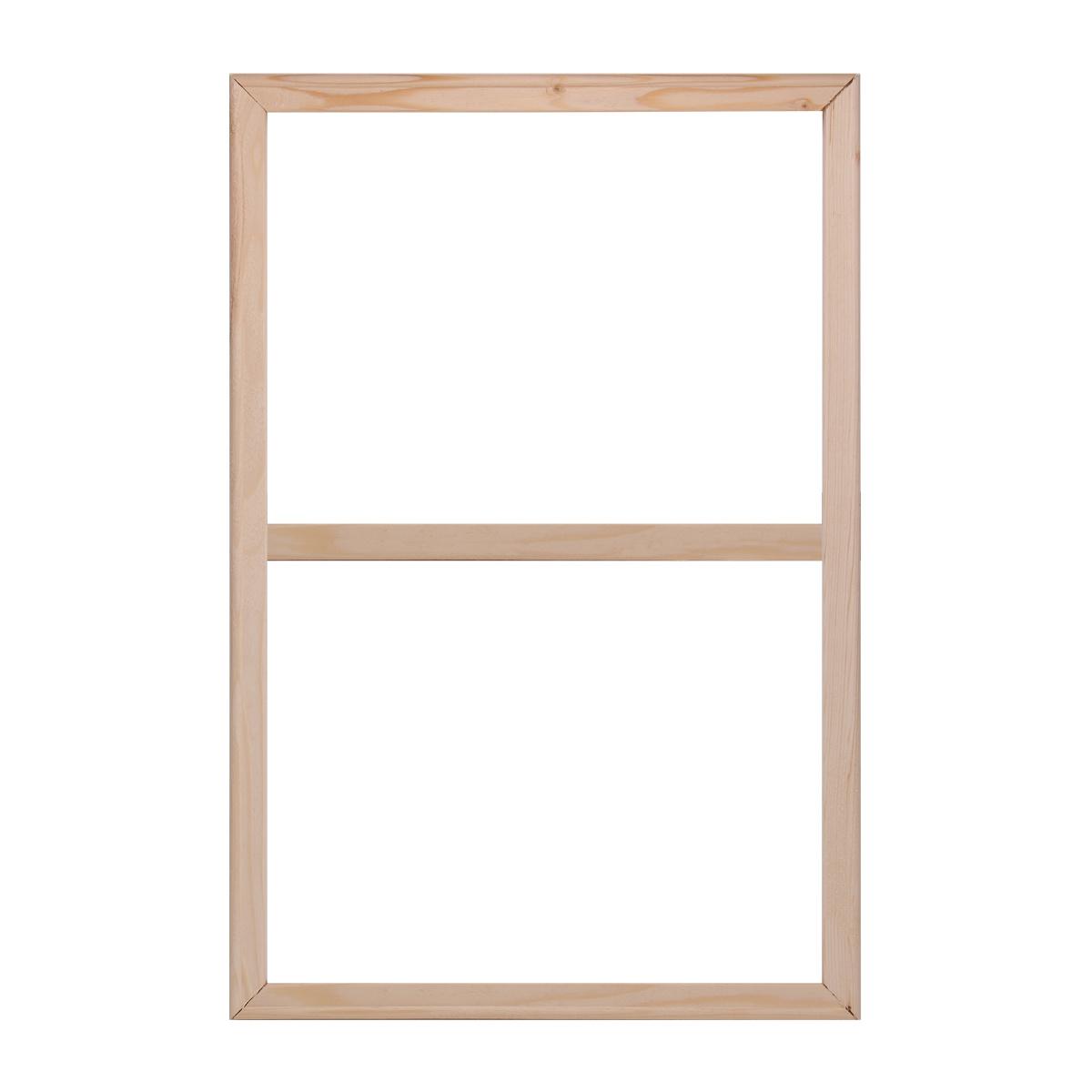 leinwand bilder holz rahmen f r leinwand keilrahmen bilder 10 gr en ebay. Black Bedroom Furniture Sets. Home Design Ideas